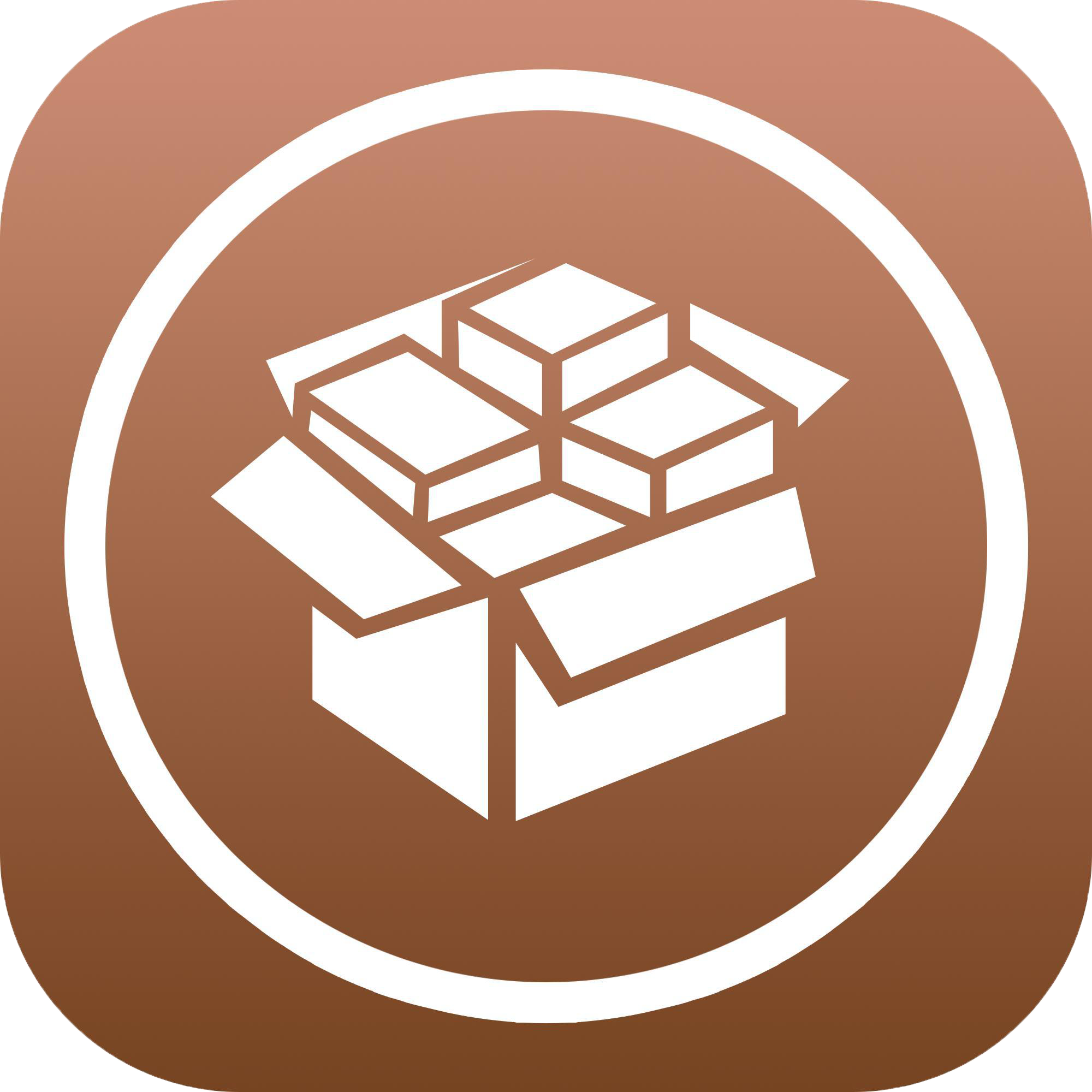 comment reparer un iphone 4 jailbreak