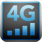 Rubik : Économiser votre 3G/4G de façon autonome