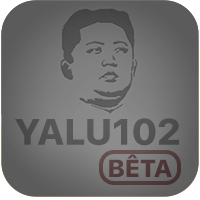 jailbreak ios yalu 102 beta