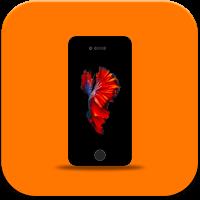 Apple présente l'iPhone 6S et l'iPhone 6S Plus avec 3D Touch