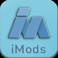 iMods : une alternative à Cydia bientôt fonctionnelle grâce au hacker Comex