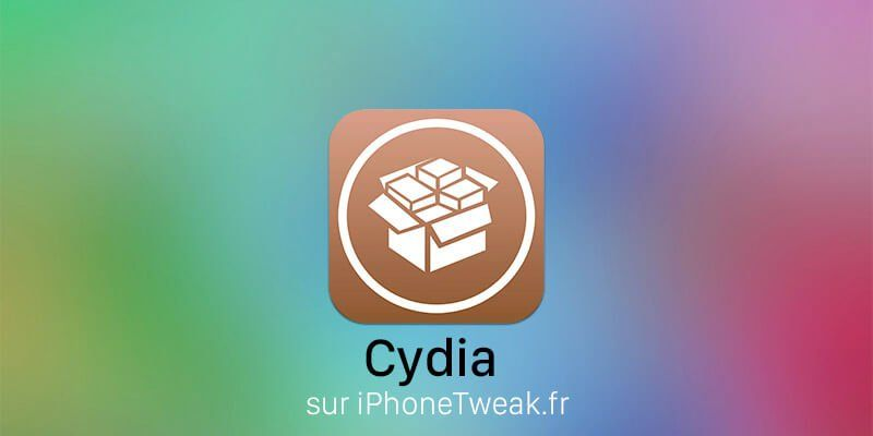 cydia compatible ios 10
