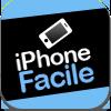 Tuto : Avoir les barres réseaux d'iOS 6 sur iOS 7