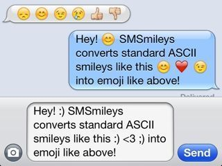 Sms Anonyme Iphone Cydia