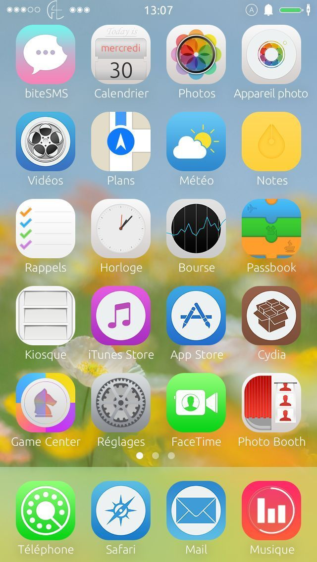 anothertheme springboard2