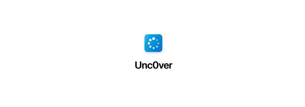 Un Raccourci pour installer toutes les versions d'Unc0ver iOS 12