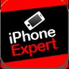 Tuto : Créer son logo pour le tweak Zeppelin sur iOS 7