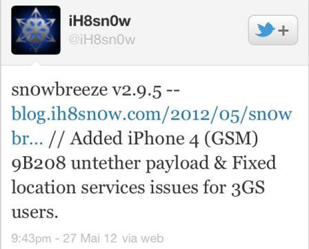 download sn0wbreeze 2.9.5