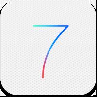 BiteSMS, WinterBoard, NCSettings... : Tweaks indispensables iOS 7
