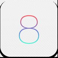 Suivez la keynote WWDC 2014 du 2 juin EN LIVE sur iPhoneSoft