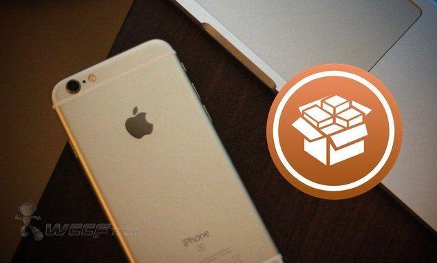 Cydia Store : remboursement automatique et indication de la compatibilité iOS 9.2/9.3