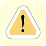CrashReporter vient d'être mis à jour pour iOS 12 et l
