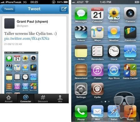 jailbreak-iphone5-chpwn