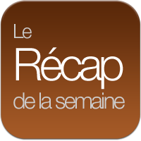 Le récap iPhoneTweak de la semaine : Auxo 2 iPad, BiteSMS 8.2, jailbreak iOS 7.1, ...