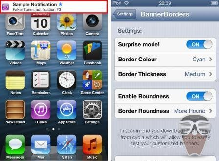 BannerBorders-tweak