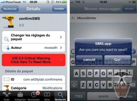 tweak-sms-confirmation-envoyer