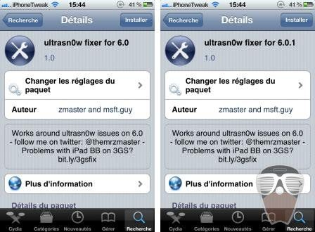 desimlock-iphone-gratuit-ultrasnow