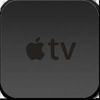 Nouvelle Apple TV : tvOS et un App Store à 129 euros !