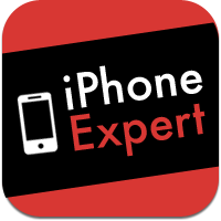 iphone expert icon iphone pour les nuls