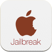 Comment changer de mot de passe SSH sur son iDevice jailbreaké via son PC