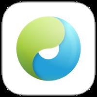 Tuto : Comment jailbreaker iOS 8.3 avec TaiG 2.0