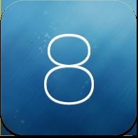 Harbor apporte le dock d'OS X sur iOS 8 et c'est beau