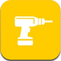XenHTML: la customisation n'a plus de limite - iPhone Tweak