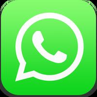 whatsapp call enabler activer la fonction d 39 appel sur whatsapp. Black Bedroom Furniture Sets. Home Design Ideas