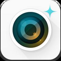 Meilleurs tweaks pour la Caméra : QuickShoot Pro, CameraTweak 3, Camrix, ...