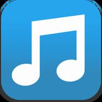 ShowSongMetadata : Afficher toutes les informations d'une musique