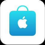 Apple confisque un iPhone jailbreaké envoyé en SAV [màj]