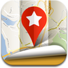 my-places-for-google-maps-your-own-map-history-and-starred-place