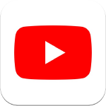 Cercube compatible iOS 9 et la dernière version de Youtube pour télécharger, supprimer la pub, etc
