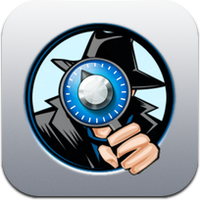 isafe-spy ipa iphone ipad