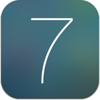 Tuto : Jailbreaker iOS 7.1.1 sur iPhone 5s/5c/5/4S/4 iPod Touch et iPad Air/mini