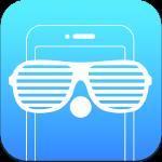 iSoft 5.5 disponible sur l'App Store avec de nouveaux effets !
