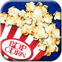 Popcorn Time disponible sur iOS sans Jailbreak !