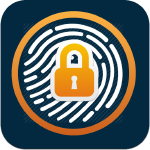 Meilleurs tweaks pour le Touch ID : BioProtect, iTouchSecure, VirtualHome, ...